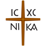 cropped-Altar_cross_logo_noBorder_512x512-e1452720422143.png